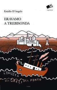 Trebisonda_cover_bassa