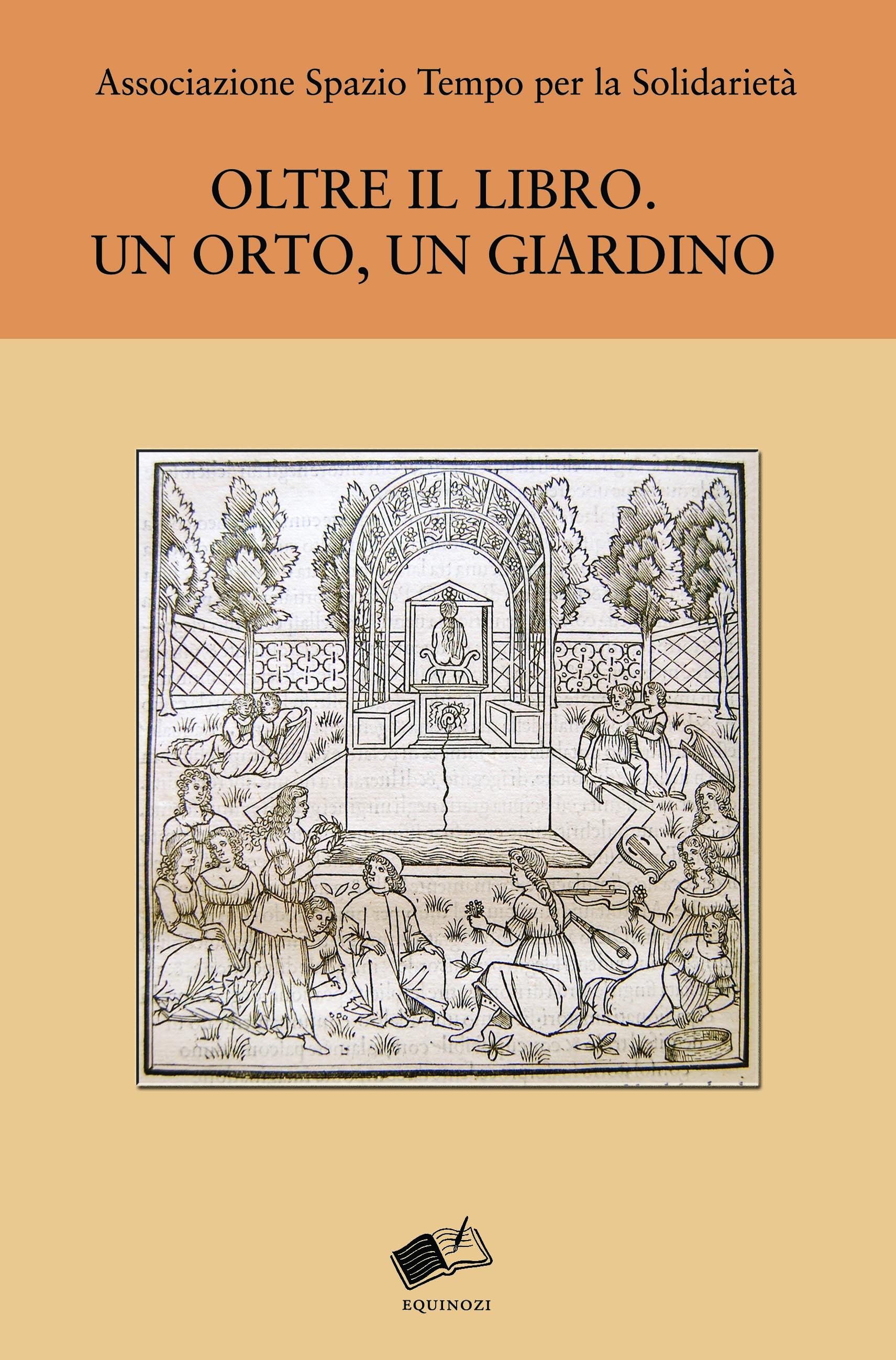 Oltre il libro_coverfront_bassa